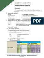 INFORME  AREA DE INUNDACION.docx