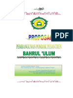 proposal-pembangunan-ponpes-bahrul-ulum.docx