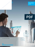 Rohde-Schwarz 5G Overview