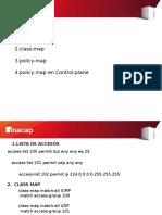 Policy_Control_Plane.pdf