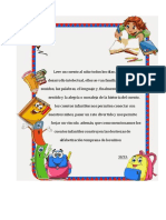 CUENTOS INFANTILES IMPRIMIR.docx