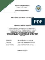 Carátula Proyecto de Investigación.docx