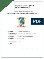 info n°5 determinacion de proteinas.docx