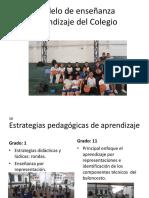 Socialización práctica ped.pptx