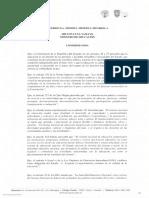 MINEDUC-MINEDUC-2019-00011-A.pdf