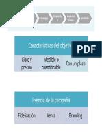 clasecomunicacionvf_1_-5c58410eb0b74cd9bcde0ef07185ed3a.pdf