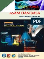 3 UKBM 1 asam basa UNTUK SISWA.pdf