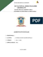 ALIMENTOS FUNCIONALES.docx