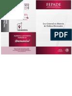 4_2_LGMDE2018.pdf