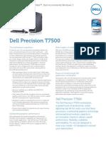 Dell_Precision_T7500_Brochure_1_en.pdf