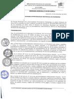 tup huamanga 2018.pdf