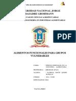 ensayo ALIMENTOS FUNCIONALES.docx