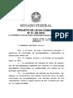 Regulamentação Psicopedagogia.pdf
