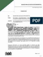 Comunicado+-+No+programación+de+Salidas+Pedagógicas+Marzo+2019_001