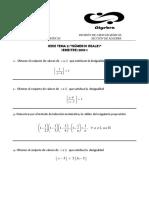 Serie 2unamfialgebrajusto.pdf