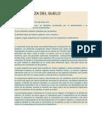 NATURALEZA DEL SUELO.docx