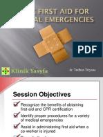 Basic_First_Aid Yasyfa'.ppt