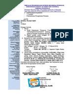 022 SURAT PERMOHONAN PENGIRIMAN PESERTA WS PPRA KOTAPRAJA 2019-2.pdf