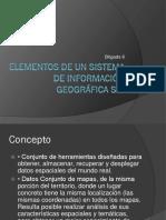 Elementos de un sistema de información geográfica SIG.pptx