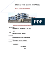 PARCIAL UNIDAD 1.docx