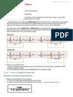 Como Laudar um ECG.docx