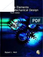 MACHINE ELEMENTS IN MECHANICAL DESIGN.docx