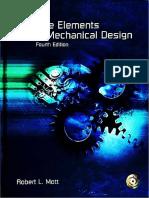 MACHINE ELEMENTS IN MECHANICAL DESIGN.docx