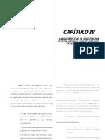 caracteristicas-solicitacion-diagramas-fuerzas-y-momentos.docx
