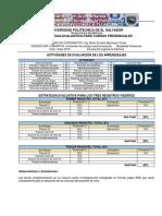 Formato_de_Estrategia_Evaluativa_para_cursos_Presenciales_CEE023.docx
