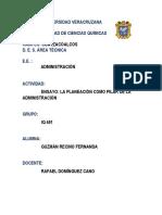 ensayo-planificacion-fgr.docx