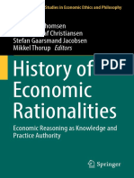 Bek-Thomsen et al. (2017) History of Economic Rationalities.pdf