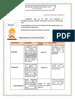 AULA DE RECURSOS 4° BLUE.docx