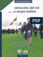 Cap._6_-_Innovacion_educativa_para_el_fo.pdf
