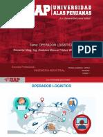 7 .-Operador Logístico(1).pdf