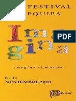 Programa-Hay-Festival-Arequipa 2018.pdf