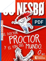 El doctor Proctor y el fin del - Jo Nesbo (3).epub