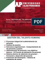 GTH, SEMANA 8, INDUSTRIAL.pdf