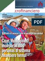 Revista-49 EL MICROFINANCIERO.pdf