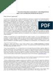 Sonia Alvarez Colombia Pacificacion Multicultural Id Ad Globalizada Intervencion Social Def