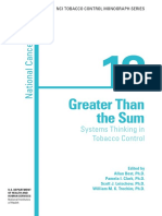 Greater than the Sum.pdf