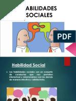 Habilidad Social Eticaaaaaaaaaaaaaaa