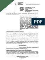 EXP.N°1158-2018 CHAMBILLA COILA IDELMA YOVANA.docx