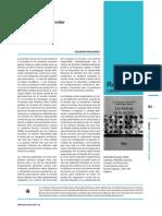 Vassiliades Las formas de lo escolar.pdf