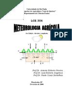 LCE306_Apostila de Agrometeorologia.pdf