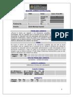 Chiquillomabel2006-convertido.docx