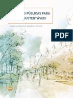 MCIT - Políticas Públicas para Cidades Inteligentes.pdf