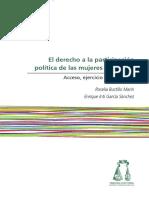 6_1_el_derecho.pdf