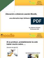 Moodle_AE