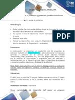 TallerFase1_Problema.docx