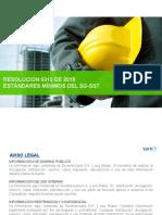 videochatsura1484.pdf